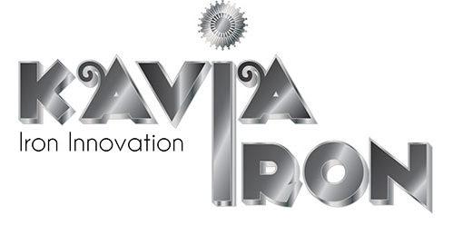 Kavia Iron